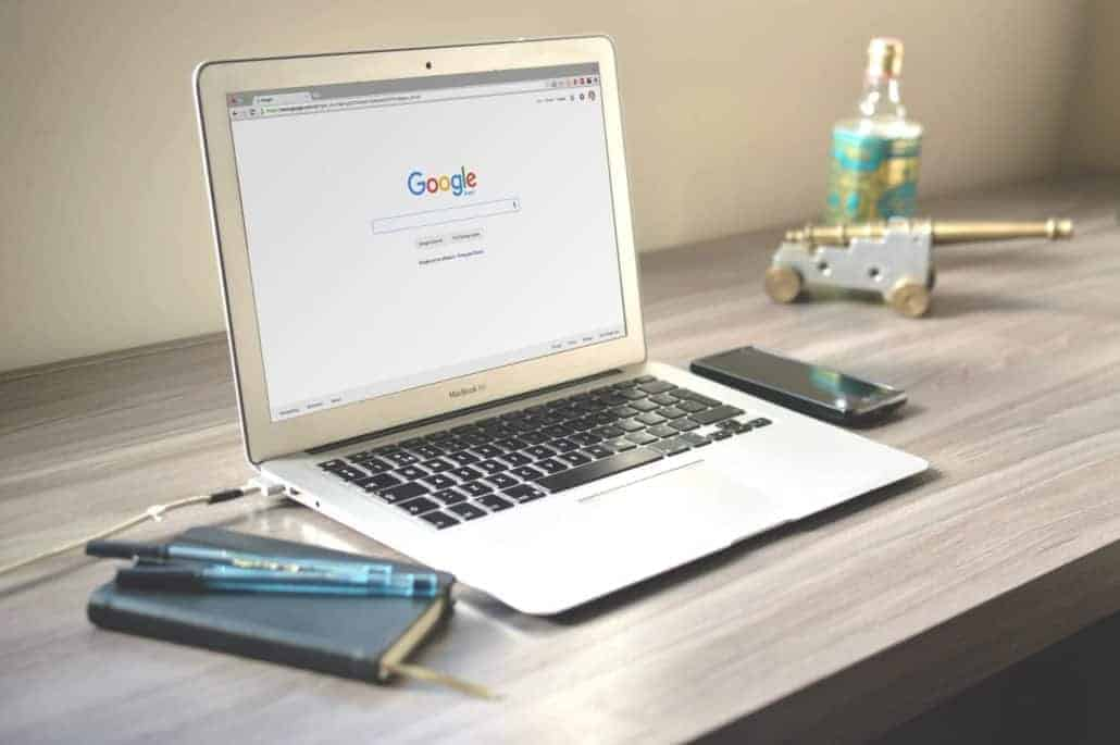 Five Things to Boost Online Traffic 10