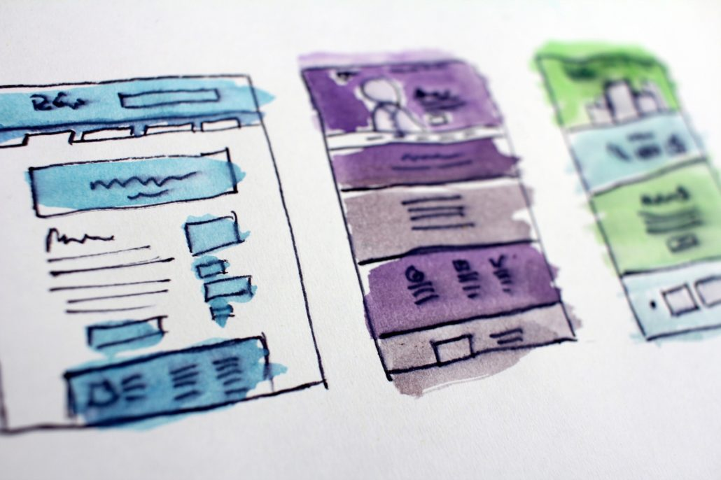 Why Does Web Design Cost So Much? 1