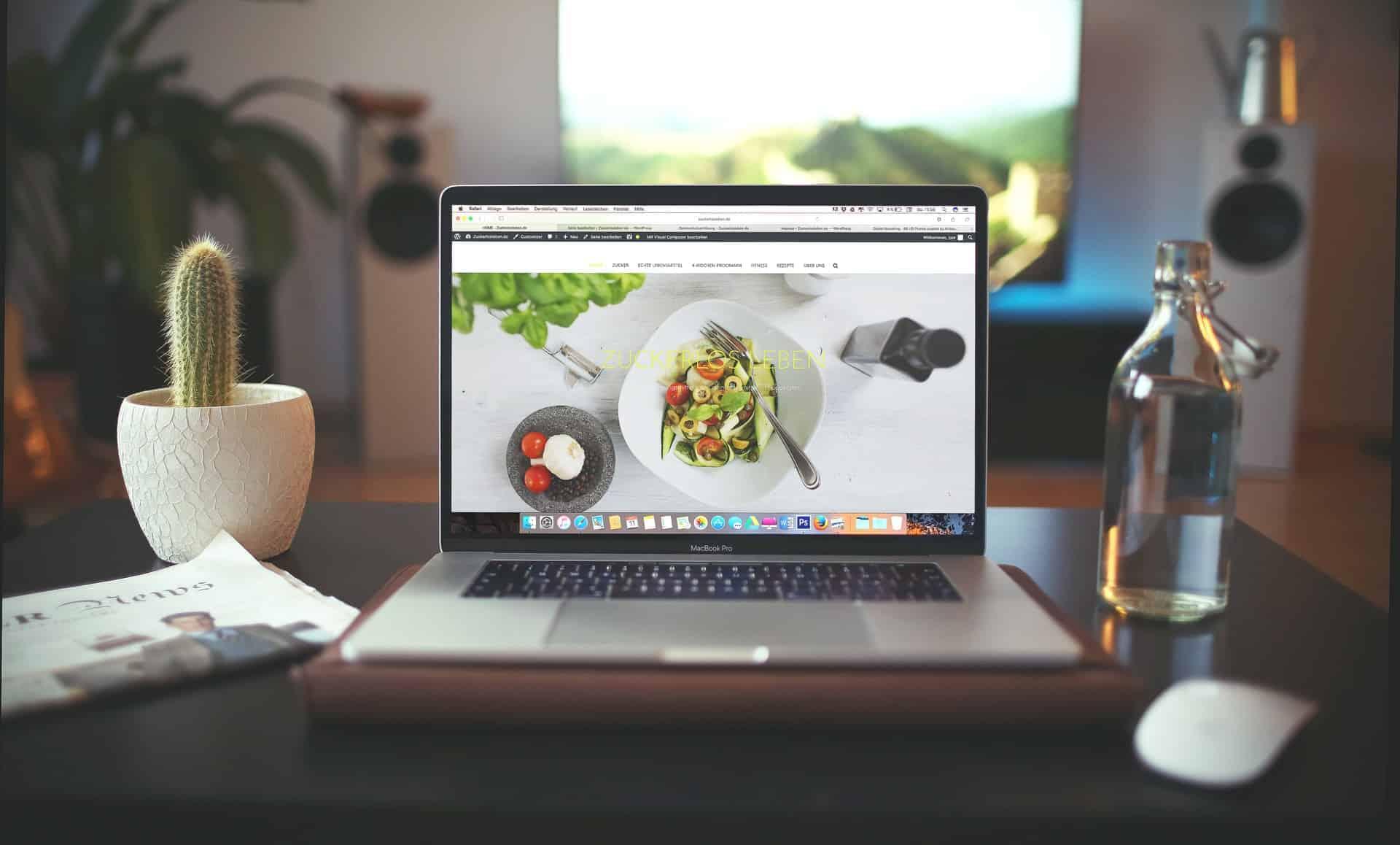 Web Design Articles 4
